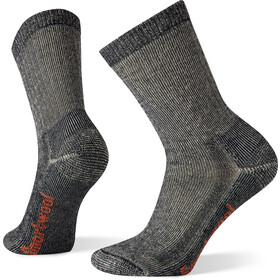Smartwool Hike Classic Edition Full Cushion Crew Socks Women navy
